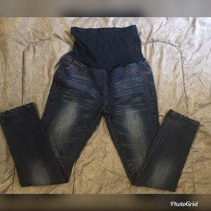 Pants - Maternity pants bundle